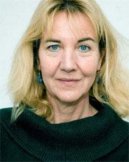 Eva Verstoep, therapeut in Amstelveen en Amsterdam