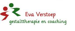Logo Eva Verstoep