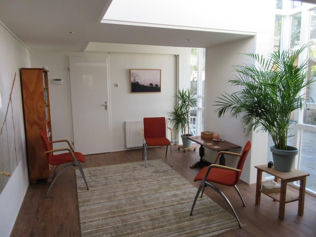 contact psychotherapeut Eva Verstoep Amsterdam-Amstelveen