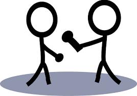 Wat maakt een gesprek een echt gesprek?