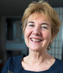 Eva Verstoep Gestalttherapie en Coaching Amsterdam en Amstelveen. Fotograaf: Peter Hefting
