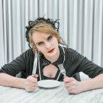 Boulimia Nervosa, gebrek aan zelfbeheersing of is er meer aan de hand?