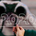 Wat brengt het jaar 2020?